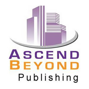 ascenbeyond-square-logo