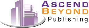 Ascend Beyond Publishing by Matthew Chan